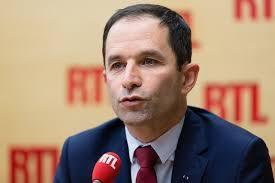 Au delà des Partis le rassemblement doit s'opérer avec la France Insoumise