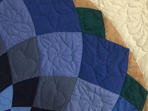 quilts patchworks