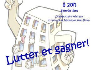 Lutter et gagner: deux films sur Michelet le 9/10