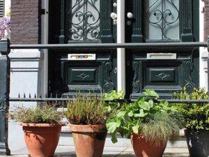 Amsterdam... Jordaan