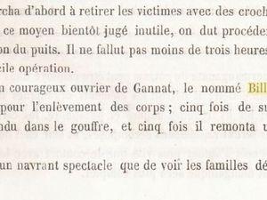 Journal de chimie médicale, de pharmacie et de toxicologie, 1870, p 35