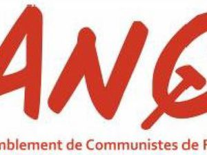 LA FORCE du COLLECTIF : Un appel de l'Association Nationale des Communistes