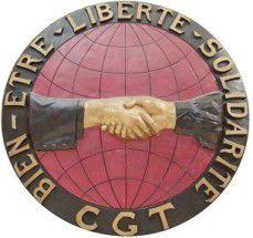 Appel du CCN aux syndicats et aux militants de la CGT [le 24 mai 2016]