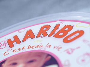 Hors Série : Personnalise tes Haribo !