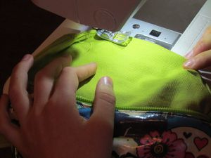 (Ateliers couture)