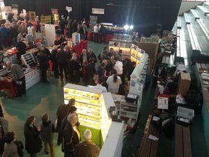 Expo de Meursault
