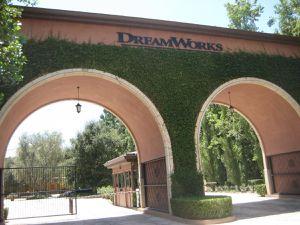[DreamWorks] Ouverture d'un parc d'attraction à Londres