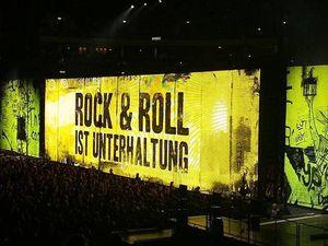 U2-Mercedes-Benz Arena Berlin (3) 28/09/2015