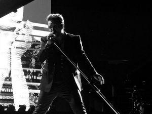 U2 -Chicago -Etats-Unis (1) -03-06-2017