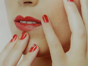 Collection Fashion Nails n°3