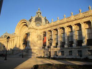 Paris - Rives de la Seine