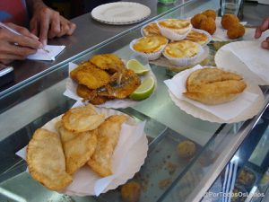 Rio top 5 &#x3B; food to taste &amp&#x3B; awesome places to see!