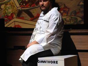 Omnivore 2015 ... un anniversaire réussi