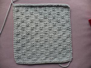 PLaid Blanc 8 et Plaid gris