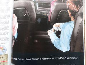 Paysages-voiture-Nouvelle-Volvo-Ford-Geo-2001.06-Cl. Elisabeth Poulain