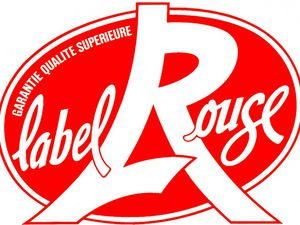 Dinde (label rouge) aux marrons
