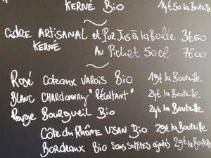 Paris 18e : &quot&#x3B;Rozell Café&quot&#x3B;, une crêperie pas comme les autres, ça vous dit quelque chose ?