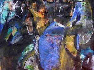 Madeleine Gautier-Brun, Figures