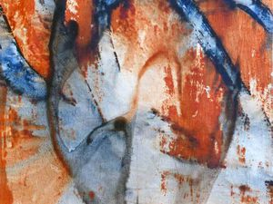 Peintures de Lyliane Pfeifle (cliquez pour agrandir)