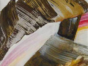 Peintures de Bruno Le Sourd (cliquez pour agrandir)