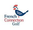 Ryder Cup &quot&#x3B;French Connection vs Challenge Belge
