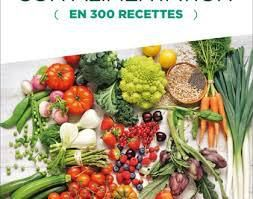 &quot&#x3B;Ré INVENTER son Alimentation&quot&#x3B;
