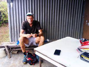 PREPA-DIAGONALE-2017- - RANDO-TRAIL-  Tour des Ravines Argamasse et de la Cape