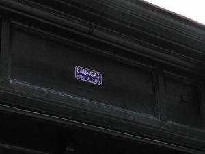 29 rue de Meaux