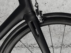 Innovation produit : Heroïn, le vélo de 6 kg produit à 349 exemplaires