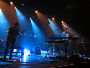 Asgeir + Tenterhook + The Feather – L'Autre Canal (Nancy) le 20/11/14