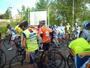 Tour de l'amiénois 2017