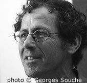 Jean-Claude Forêt, Jean-Paul Creissac