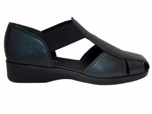 Chaussures AEROSOLES à Paris.