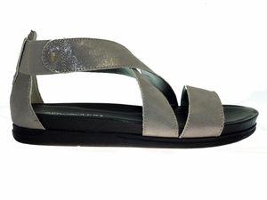 Chaussures Confort à Paris