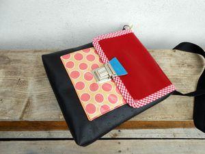 © HEL ET CHOUET' - vêtements, sacs et accessoires