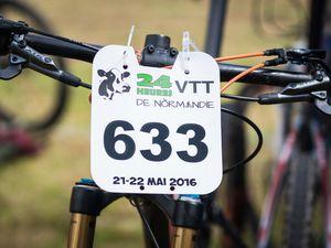 Tac Sport Events VTT - Communiqué N°9 – UNE BELLE PERFORMANCE AUX 24H VTT