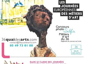 Expos et salons 2015