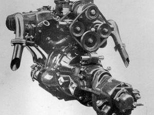 Mécanique &amp&#x3B; restauration