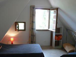 Les Chambres de La Mérelle en Vallée de la Dordogne