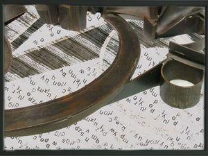 11- Num'art : Oeuvres numériques 2009-2011