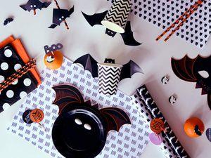 Halloween : des idées déco pour une soirée d'horreur !
