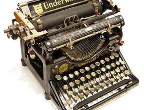 """Charles Nicoletti alias """" la machine à écrire"""", il écrivait avec des balles."""