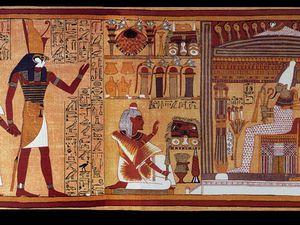Hawk=Horus le faucon, mais les satanistes sont de vrais connards.