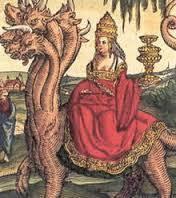 """La prostitution fasine encore aujourd'hui. Elle nous vient des """"cabarets"""", sanctuaire de la déesse mère Ishtar..."""