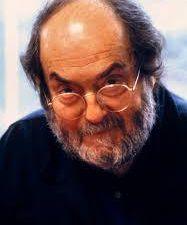 Stanley et Crowley, en plus, ils ont la même tronche !