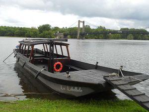 Photos empruntées au site Atoue Loire