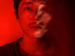 The Walking Dead Saison 7 épisode 1 : Torture psychologique