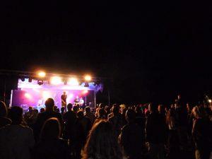 MUSIBROC : le concert
