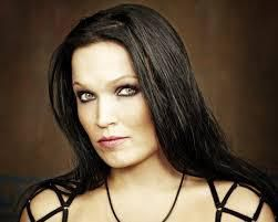 Choose your singer ! Tarja Turunen VS Anette Olzon