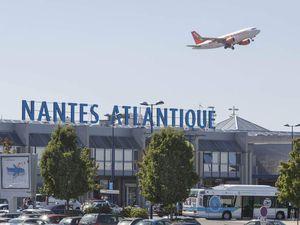 Pour améliorer notre qualité de vie et dépenser  moins d'argent : conserver l'actuel aéroport à Nantes